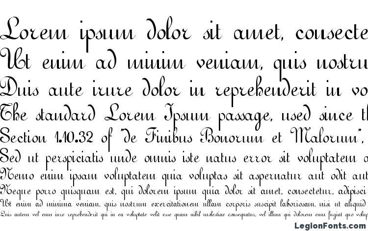 specimens GRINDA Regular font, sample GRINDA Regular font, an example of writing GRINDA Regular font, review GRINDA Regular font, preview GRINDA Regular font, GRINDA Regular font