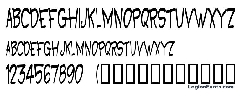 glyphs Grootesk Bold font, сharacters Grootesk Bold font, symbols Grootesk Bold font, character map Grootesk Bold font, preview Grootesk Bold font, abc Grootesk Bold font, Grootesk Bold font