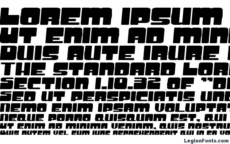 specimens Groove machine expanded bold font, sample Groove machine expanded bold font, an example of writing Groove machine expanded bold font, review Groove machine expanded bold font, preview Groove machine expanded bold font, Groove machine expanded bold font