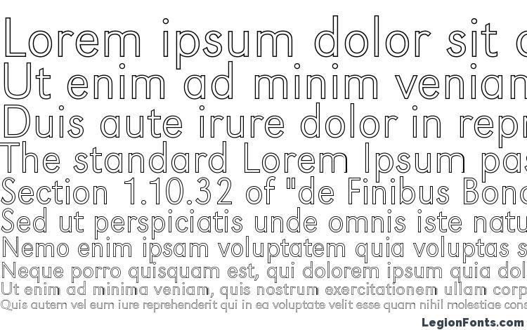 образцы шрифта GroteskOu Xlight Regular, образец шрифта GroteskOu Xlight Regular, пример написания шрифта GroteskOu Xlight Regular, просмотр шрифта GroteskOu Xlight Regular, предосмотр шрифта GroteskOu Xlight Regular, шрифт GroteskOu Xlight Regular