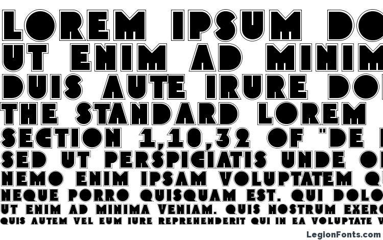 specimens Grotogr normal font, sample Grotogr normal font, an example of writing Grotogr normal font, review Grotogr normal font, preview Grotogr normal font, Grotogr normal font