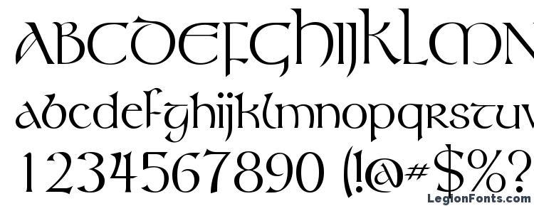 glyphs Gsttolrm font, сharacters Gsttolrm font, symbols Gsttolrm font, character map Gsttolrm font, preview Gsttolrm font, abc Gsttolrm font, Gsttolrm font