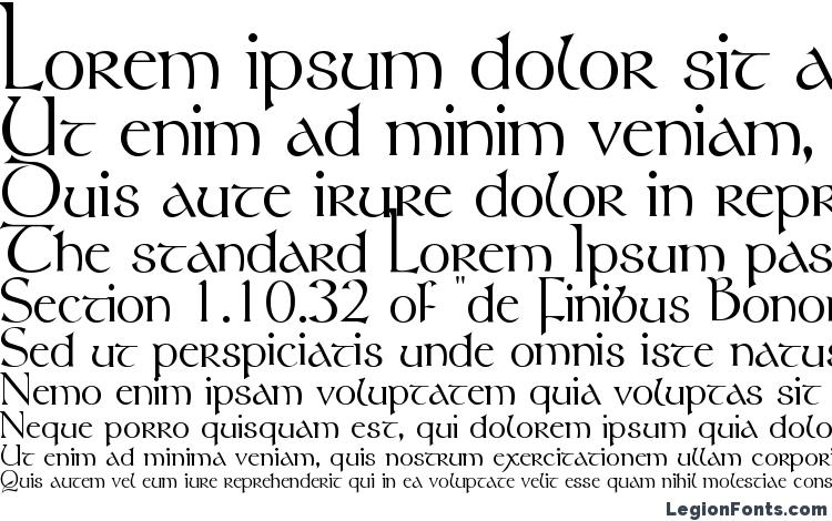 specimens Gsttolrm font, sample Gsttolrm font, an example of writing Gsttolrm font, review Gsttolrm font, preview Gsttolrm font, Gsttolrm font