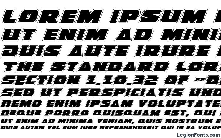 specimens Guardian Pro Italic font, sample Guardian Pro Italic font, an example of writing Guardian Pro Italic font, review Guardian Pro Italic font, preview Guardian Pro Italic font, Guardian Pro Italic font
