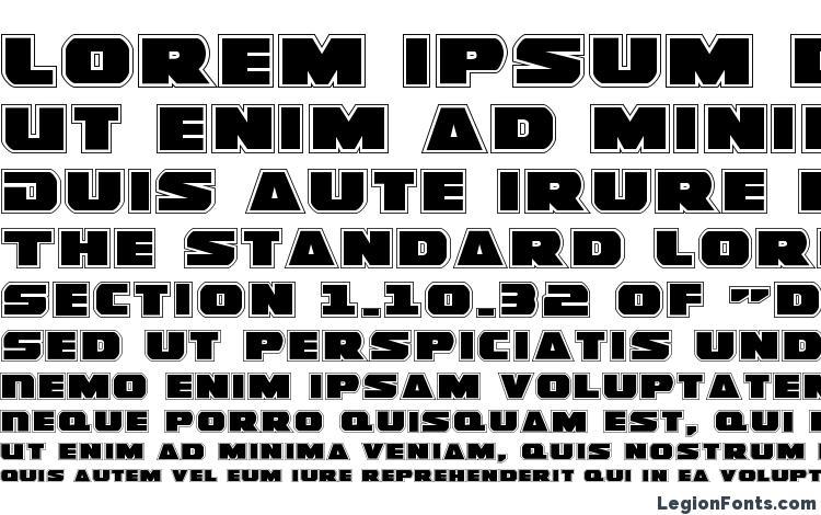 образцы шрифта Guardian Pro, образец шрифта Guardian Pro, пример написания шрифта Guardian Pro, просмотр шрифта Guardian Pro, предосмотр шрифта Guardian Pro, шрифт Guardian Pro