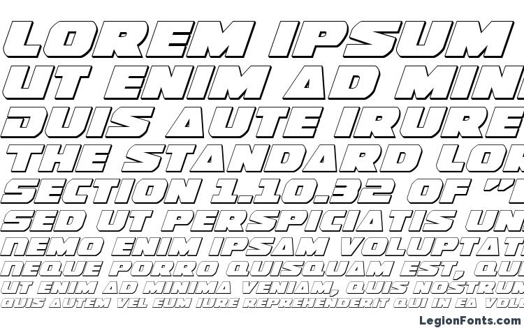 specimens Guardian Shadow Italic font, sample Guardian Shadow Italic font, an example of writing Guardian Shadow Italic font, review Guardian Shadow Italic font, preview Guardian Shadow Italic font, Guardian Shadow Italic font
