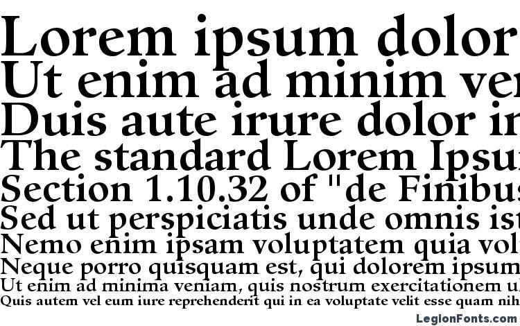 specimens GuardiLTStd Bold font, sample GuardiLTStd Bold font, an example of writing GuardiLTStd Bold font, review GuardiLTStd Bold font, preview GuardiLTStd Bold font, GuardiLTStd Bold font