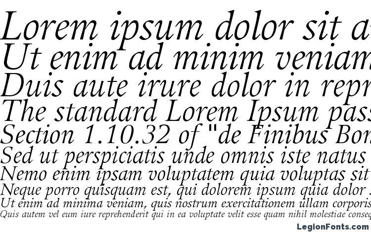 specimens GuardiLTStd Italic font, sample GuardiLTStd Italic font, an example of writing GuardiLTStd Italic font, review GuardiLTStd Italic font, preview GuardiLTStd Italic font, GuardiLTStd Italic font