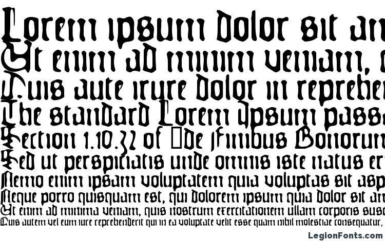 образцы шрифта Gutenbergsghostypes, образец шрифта Gutenbergsghostypes, пример написания шрифта Gutenbergsghostypes, просмотр шрифта Gutenbergsghostypes, предосмотр шрифта Gutenbergsghostypes, шрифт Gutenbergsghostypes