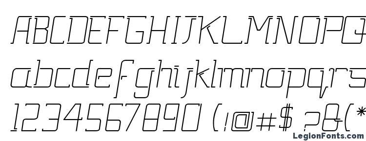 glyphs Gutsy Bold Italic font, сharacters Gutsy Bold Italic font, symbols Gutsy Bold Italic font, character map Gutsy Bold Italic font, preview Gutsy Bold Italic font, abc Gutsy Bold Italic font, Gutsy Bold Italic font