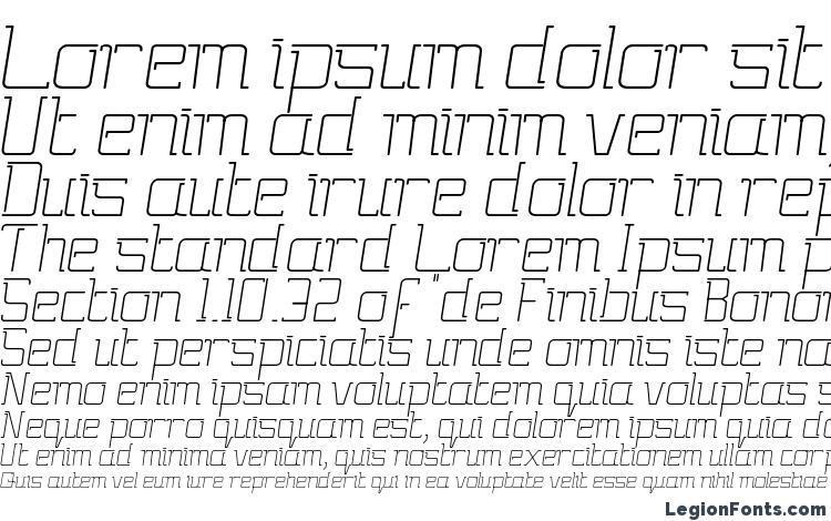 specimens Gutsy Bold Italic font, sample Gutsy Bold Italic font, an example of writing Gutsy Bold Italic font, review Gutsy Bold Italic font, preview Gutsy Bold Italic font, Gutsy Bold Italic font