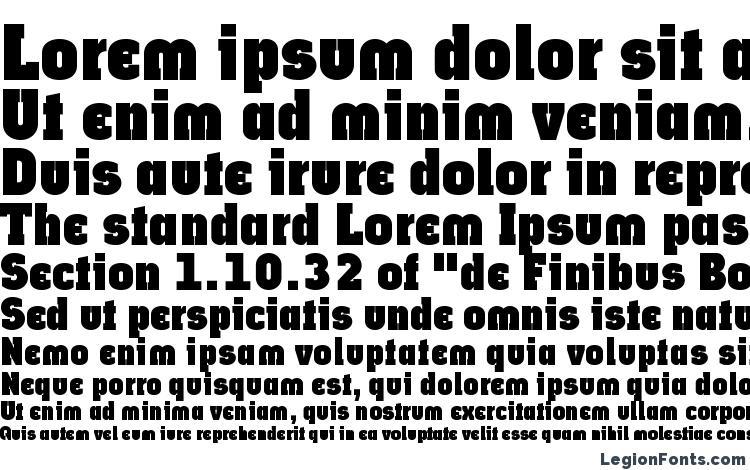 specimens Gvardiaheavyc font, sample Gvardiaheavyc font, an example of writing Gvardiaheavyc font, review Gvardiaheavyc font, preview Gvardiaheavyc font, Gvardiaheavyc font