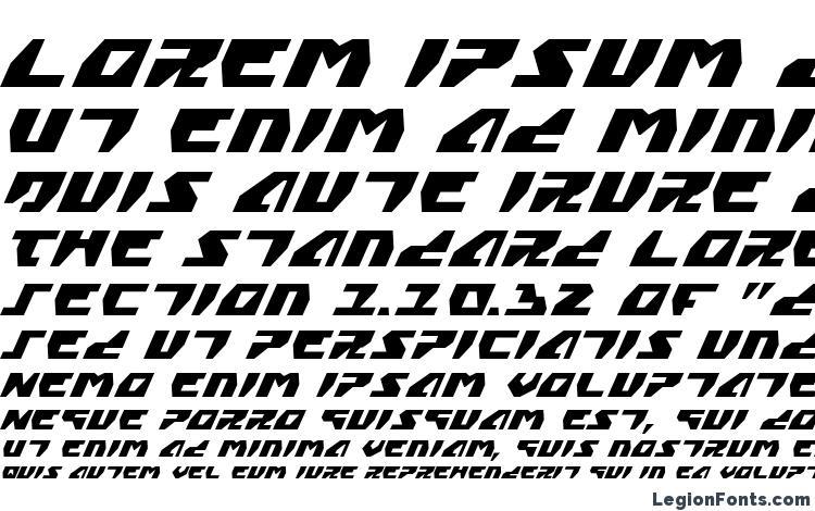 specimens Gyrfalcon Italic font, sample Gyrfalcon Italic font, an example of writing Gyrfalcon Italic font, review Gyrfalcon Italic font, preview Gyrfalcon Italic font, Gyrfalcon Italic font