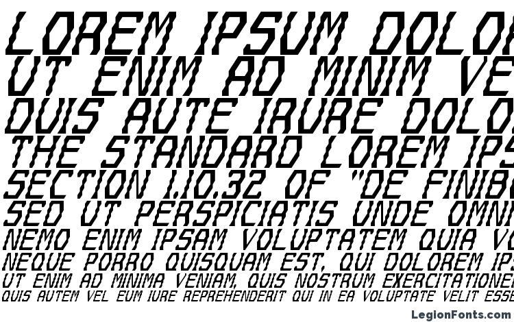 образцы шрифта Gyrussian, образец шрифта Gyrussian, пример написания шрифта Gyrussian, просмотр шрифта Gyrussian, предосмотр шрифта Gyrussian, шрифт Gyrussian