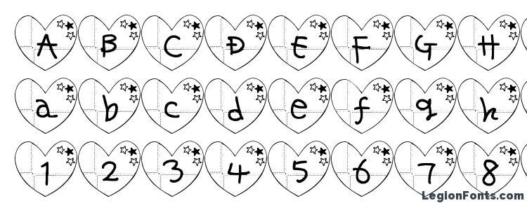 glyphs ha Font font, сharacters ha Font font, symbols ha Font font, character map ha Font font, preview ha Font font, abc ha Font font, ha Font font