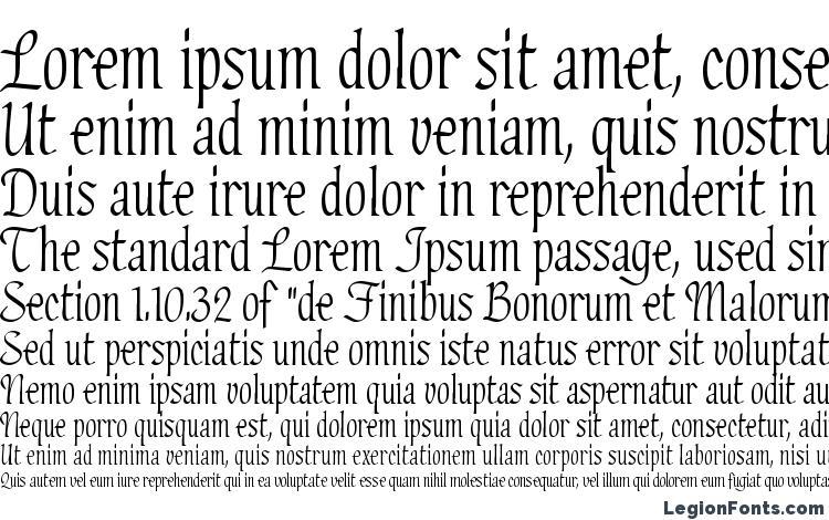 образцы шрифта Hadfield LET Plain.1.0, образец шрифта Hadfield LET Plain.1.0, пример написания шрифта Hadfield LET Plain.1.0, просмотр шрифта Hadfield LET Plain.1.0, предосмотр шрифта Hadfield LET Plain.1.0, шрифт Hadfield LET Plain.1.0