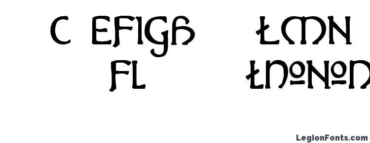 глифы шрифта Hadley Alts, символы шрифта Hadley Alts, символьная карта шрифта Hadley Alts, предварительный просмотр шрифта Hadley Alts, алфавит шрифта Hadley Alts, шрифт Hadley Alts