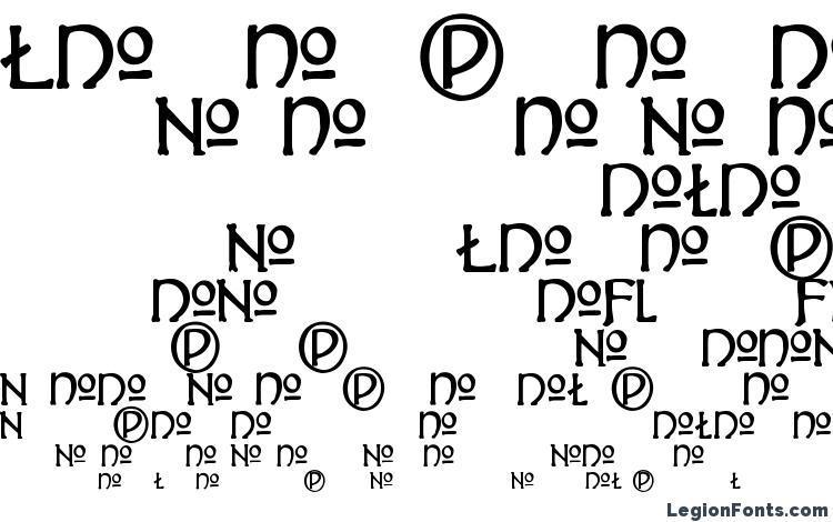 образцы шрифта Hadley Alts, образец шрифта Hadley Alts, пример написания шрифта Hadley Alts, просмотр шрифта Hadley Alts, предосмотр шрифта Hadley Alts, шрифт Hadley Alts