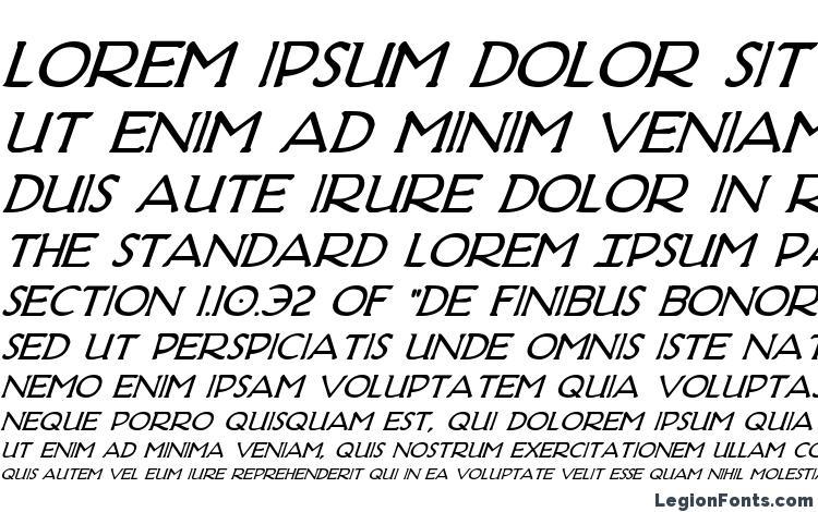 образцы шрифта Hadriatic Bold Italic, образец шрифта Hadriatic Bold Italic, пример написания шрифта Hadriatic Bold Italic, просмотр шрифта Hadriatic Bold Italic, предосмотр шрифта Hadriatic Bold Italic, шрифт Hadriatic Bold Italic