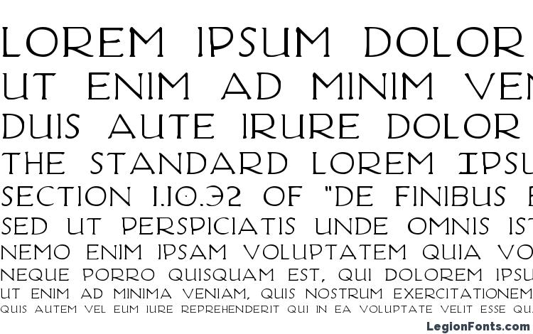 образцы шрифта Hadriatic Extended, образец шрифта Hadriatic Extended, пример написания шрифта Hadriatic Extended, просмотр шрифта Hadriatic Extended, предосмотр шрифта Hadriatic Extended, шрифт Hadriatic Extended