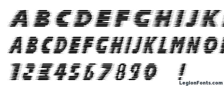 glyphs Halcion italic font, сharacters Halcion italic font, symbols Halcion italic font, character map Halcion italic font, preview Halcion italic font, abc Halcion italic font, Halcion italic font