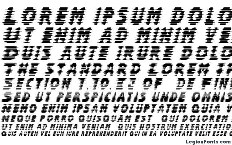 specimens Halcion italic font, sample Halcion italic font, an example of writing Halcion italic font, review Halcion italic font, preview Halcion italic font, Halcion italic font