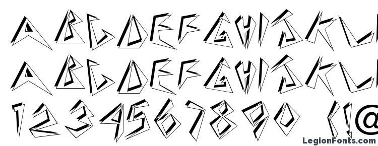 glyphs Haley font, сharacters Haley font, symbols Haley font, character map Haley font, preview Haley font, abc Haley font, Haley font