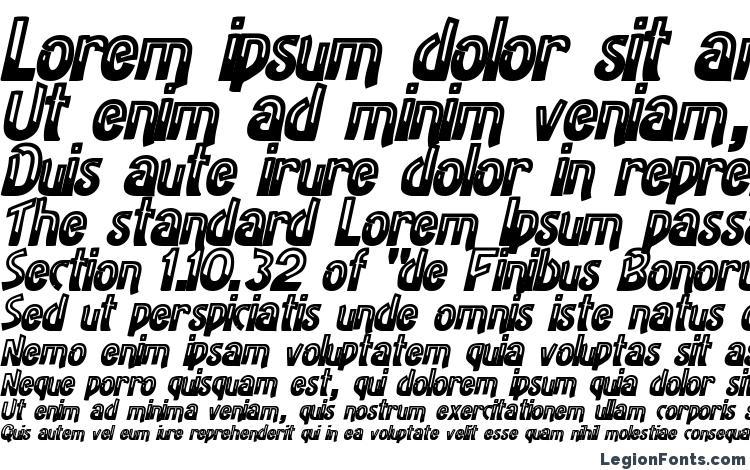 specimens Halfbakedssk bolditalic font, sample Halfbakedssk bolditalic font, an example of writing Halfbakedssk bolditalic font, review Halfbakedssk bolditalic font, preview Halfbakedssk bolditalic font, Halfbakedssk bolditalic font