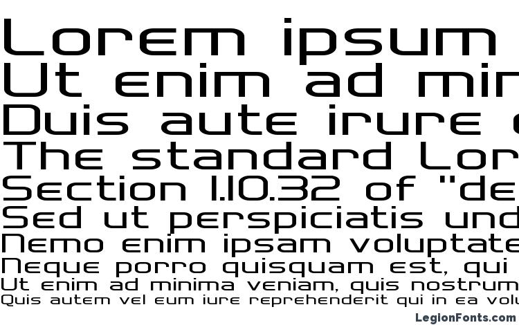 specimens Hall Fetica Wide font, sample Hall Fetica Wide font, an example of writing Hall Fetica Wide font, review Hall Fetica Wide font, preview Hall Fetica Wide font, Hall Fetica Wide font