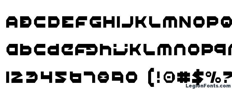 глифы шрифта Halo Condensed, символы шрифта Halo Condensed, символьная карта шрифта Halo Condensed, предварительный просмотр шрифта Halo Condensed, алфавит шрифта Halo Condensed, шрифт Halo Condensed
