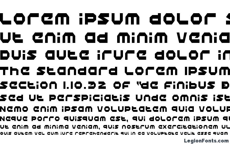 specimens Halo Condensed font, sample Halo Condensed font, an example of writing Halo Condensed font, review Halo Condensed font, preview Halo Condensed font, Halo Condensed font