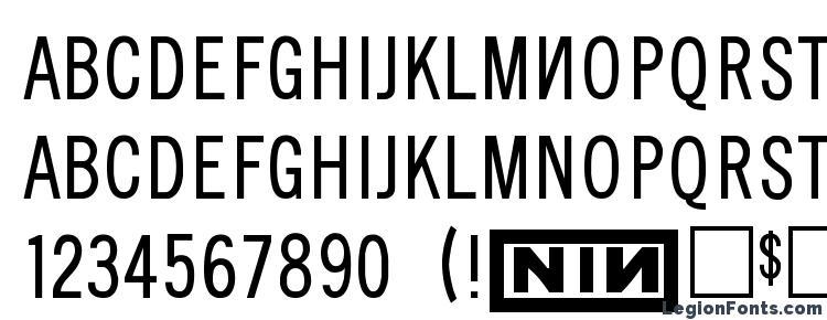 glyphs Halo eleven font, сharacters Halo eleven font, symbols Halo eleven font, character map Halo eleven font, preview Halo eleven font, abc Halo eleven font, Halo eleven font