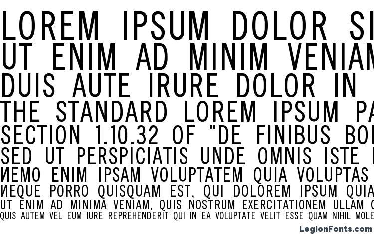 specimens Halo eleven font, sample Halo eleven font, an example of writing Halo eleven font, review Halo eleven font, preview Halo eleven font, Halo eleven font