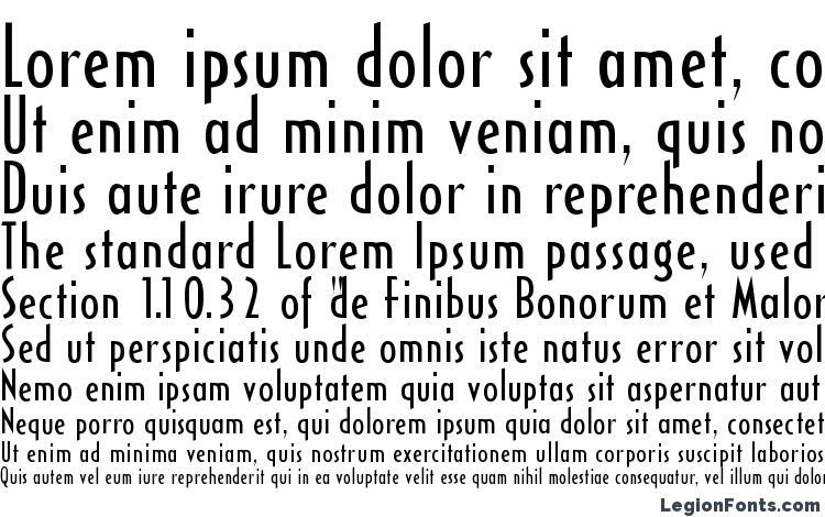 specimens Halseycondssk font, sample Halseycondssk font, an example of writing Halseycondssk font, review Halseycondssk font, preview Halseycondssk font, Halseycondssk font