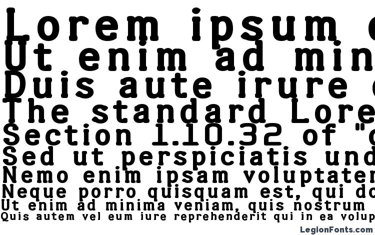 образцы шрифта Halter, образец шрифта Halter, пример написания шрифта Halter, просмотр шрифта Halter, предосмотр шрифта Halter, шрифт Halter