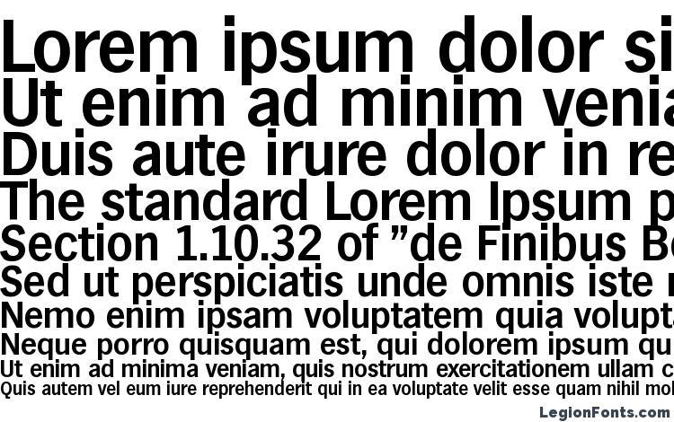 образцы шрифта Hamburg demibold, образец шрифта Hamburg demibold, пример написания шрифта Hamburg demibold, просмотр шрифта Hamburg demibold, предосмотр шрифта Hamburg demibold, шрифт Hamburg demibold