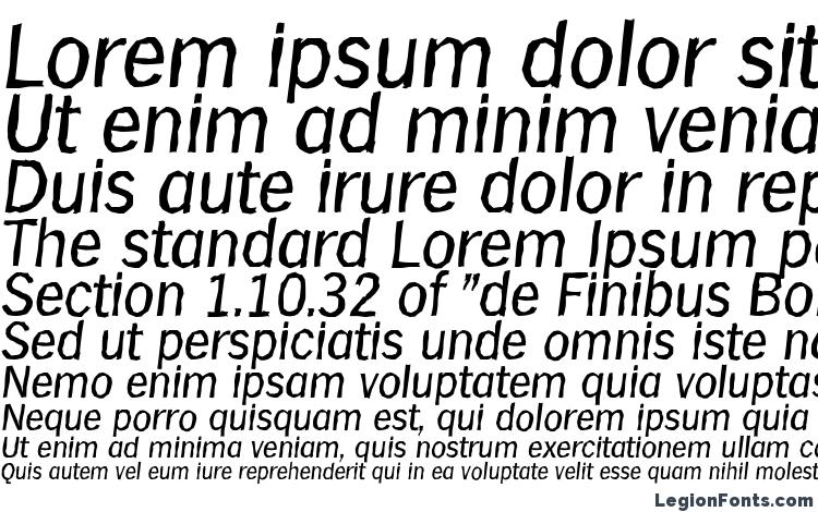 specimens HamburgAntique Italic font, sample HamburgAntique Italic font, an example of writing HamburgAntique Italic font, review HamburgAntique Italic font, preview HamburgAntique Italic font, HamburgAntique Italic font
