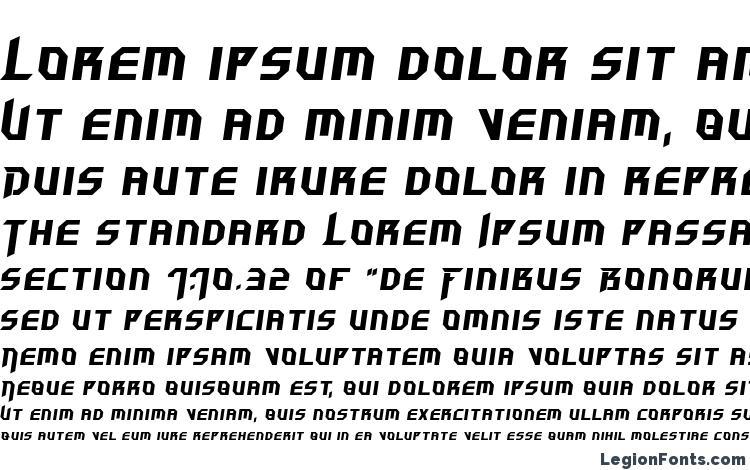 образцы шрифта Hammi, образец шрифта Hammi, пример написания шрифта Hammi, просмотр шрифта Hammi, предосмотр шрифта Hammi, шрифт Hammi