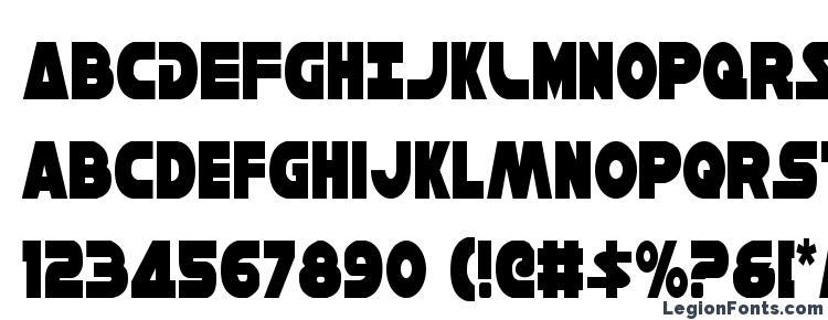 глифы шрифта Han Solo Condensed, символы шрифта Han Solo Condensed, символьная карта шрифта Han Solo Condensed, предварительный просмотр шрифта Han Solo Condensed, алфавит шрифта Han Solo Condensed, шрифт Han Solo Condensed
