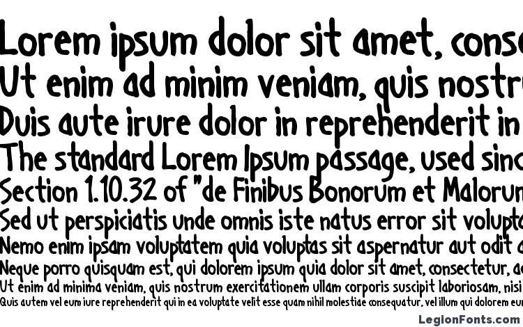 образцы шрифта Handage AOE Bold, образец шрифта Handage AOE Bold, пример написания шрифта Handage AOE Bold, просмотр шрифта Handage AOE Bold, предосмотр шрифта Handage AOE Bold, шрифт Handage AOE Bold