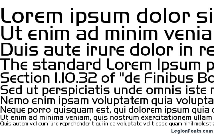 specimens Handgotl font, sample Handgotl font, an example of writing Handgotl font, review Handgotl font, preview Handgotl font, Handgotl font