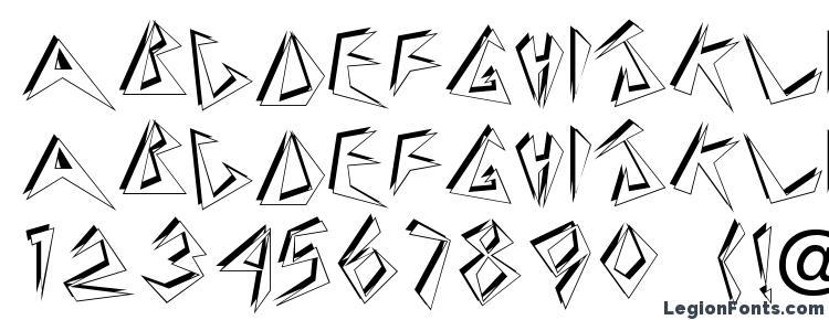 глифы шрифта Handle 1, символы шрифта Handle 1, символьная карта шрифта Handle 1, предварительный просмотр шрифта Handle 1, алфавит шрифта Handle 1, шрифт Handle 1