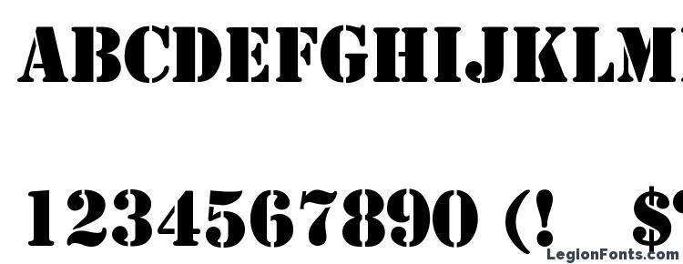 glyphs Handmade font, сharacters Handmade font, symbols Handmade font, character map Handmade font, preview Handmade font, abc Handmade font, Handmade font