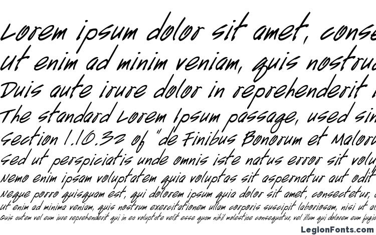 образцы шрифта HandScript Bold Italic, образец шрифта HandScript Bold Italic, пример написания шрифта HandScript Bold Italic, просмотр шрифта HandScript Bold Italic, предосмотр шрифта HandScript Bold Italic, шрифт HandScript Bold Italic