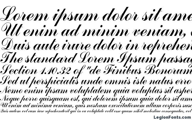 образцы шрифта Handscript sf, образец шрифта Handscript sf, пример написания шрифта Handscript sf, просмотр шрифта Handscript sf, предосмотр шрифта Handscript sf, шрифт Handscript sf