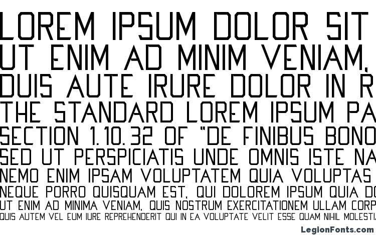 образцы шрифта Hanoi, образец шрифта Hanoi, пример написания шрифта Hanoi, просмотр шрифта Hanoi, предосмотр шрифта Hanoi, шрифт Hanoi