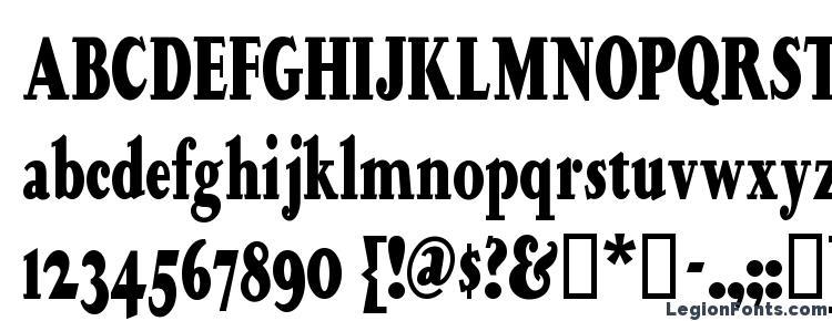 glyphs HappyCampersNF font, сharacters HappyCampersNF font, symbols HappyCampersNF font, character map HappyCampersNF font, preview HappyCampersNF font, abc HappyCampersNF font, HappyCampersNF font