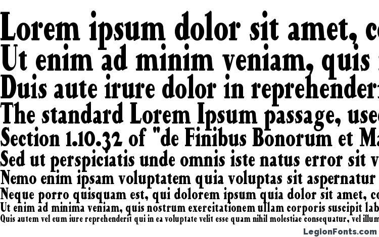 specimens HappyCampersNF font, sample HappyCampersNF font, an example of writing HappyCampersNF font, review HappyCampersNF font, preview HappyCampersNF font, HappyCampersNF font