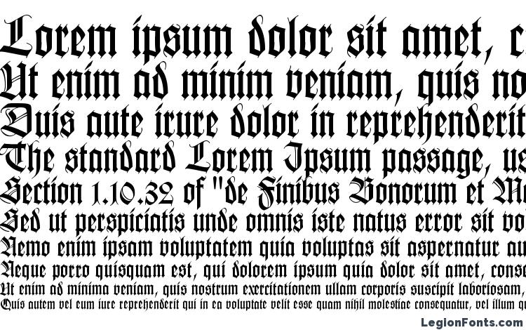 образцы шрифта Hapsburg, образец шрифта Hapsburg, пример написания шрифта Hapsburg, просмотр шрифта Hapsburg, предосмотр шрифта Hapsburg, шрифт Hapsburg