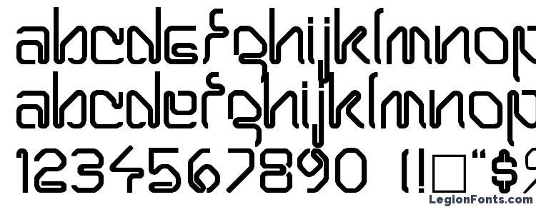 глифы шрифта HAROLD Regular, символы шрифта HAROLD Regular, символьная карта шрифта HAROLD Regular, предварительный просмотр шрифта HAROLD Regular, алфавит шрифта HAROLD Regular, шрифт HAROLD Regular